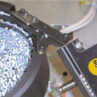 Recubrimiento diseñado para uso en aplicaciones en alimentos o farmaceuticos.